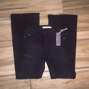 JOE Jeans Kids 12 Connor